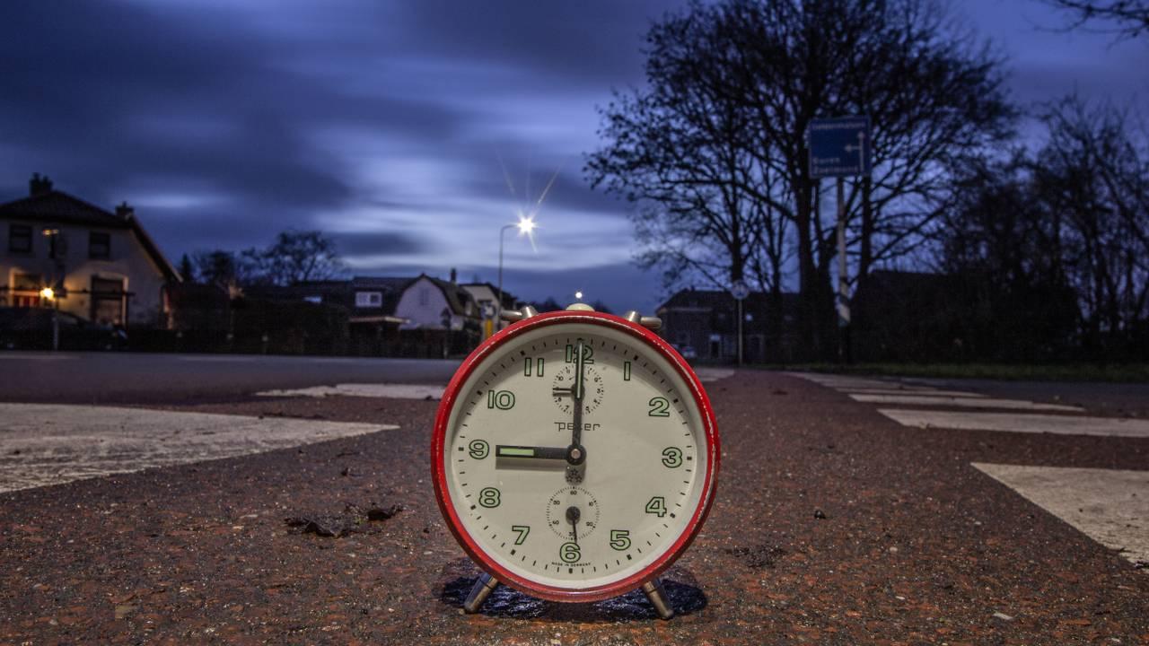 Coronanieuws: avondklokzaak in hoger beroep hervat, landsadvocaat aan het woord [volg hier LIVE] - Omroep Brabant