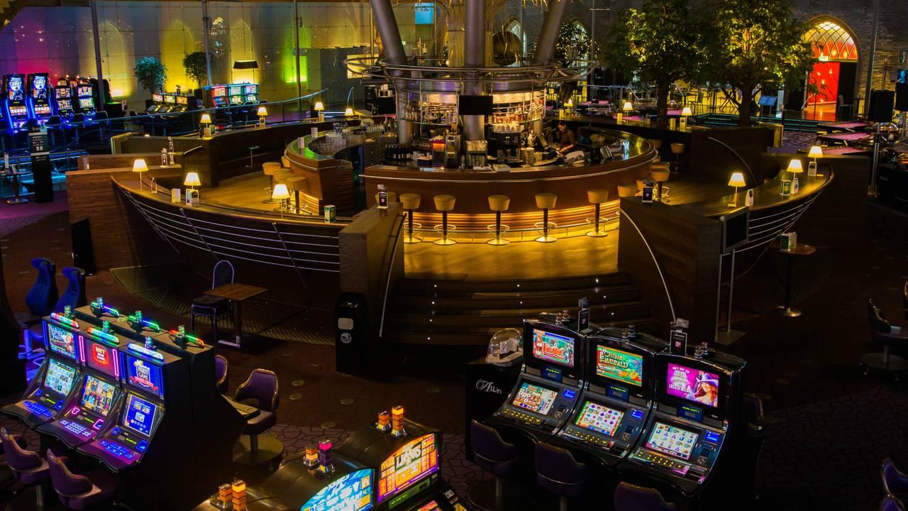 Breda Casino