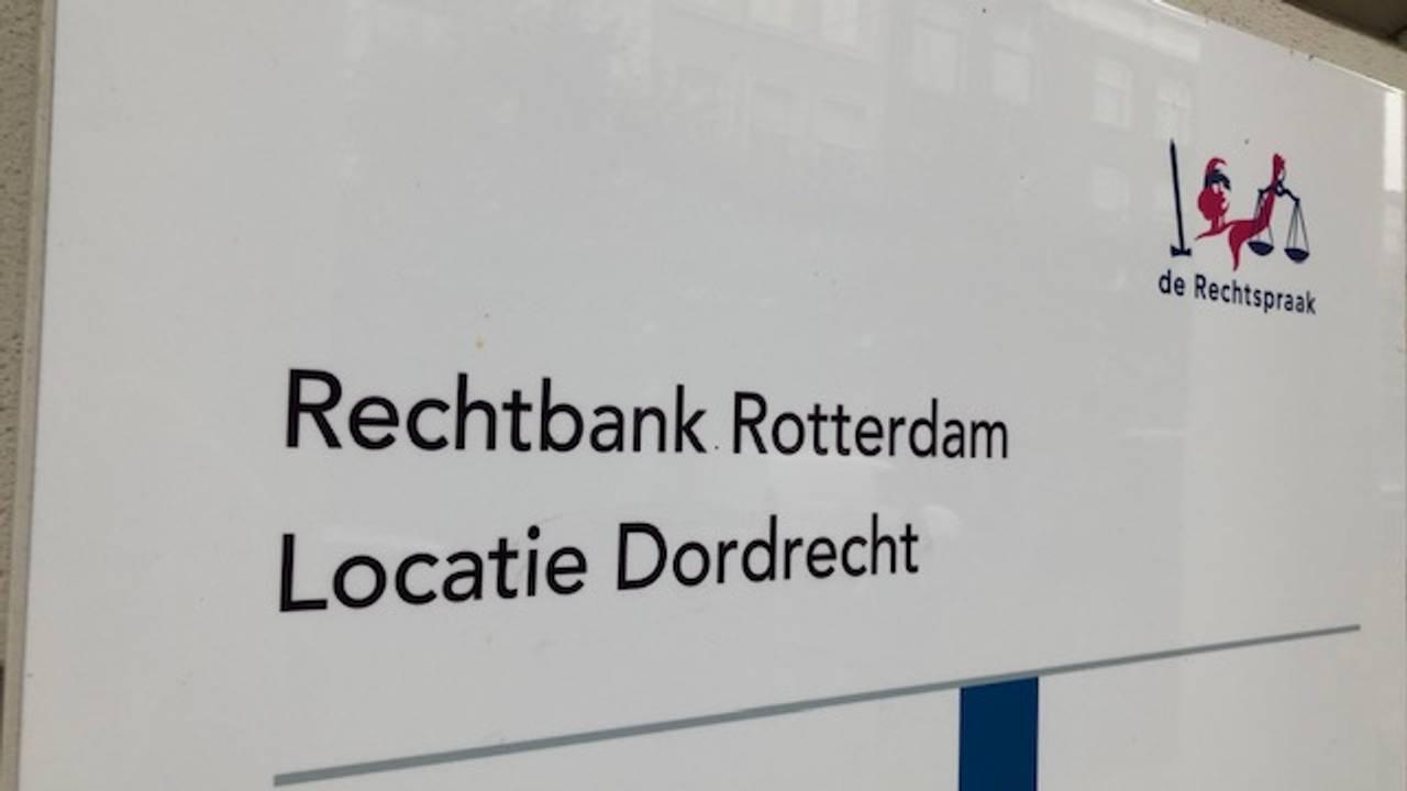 Miljoenenlading coke naar Oosterhout: milde straffen opgelegd