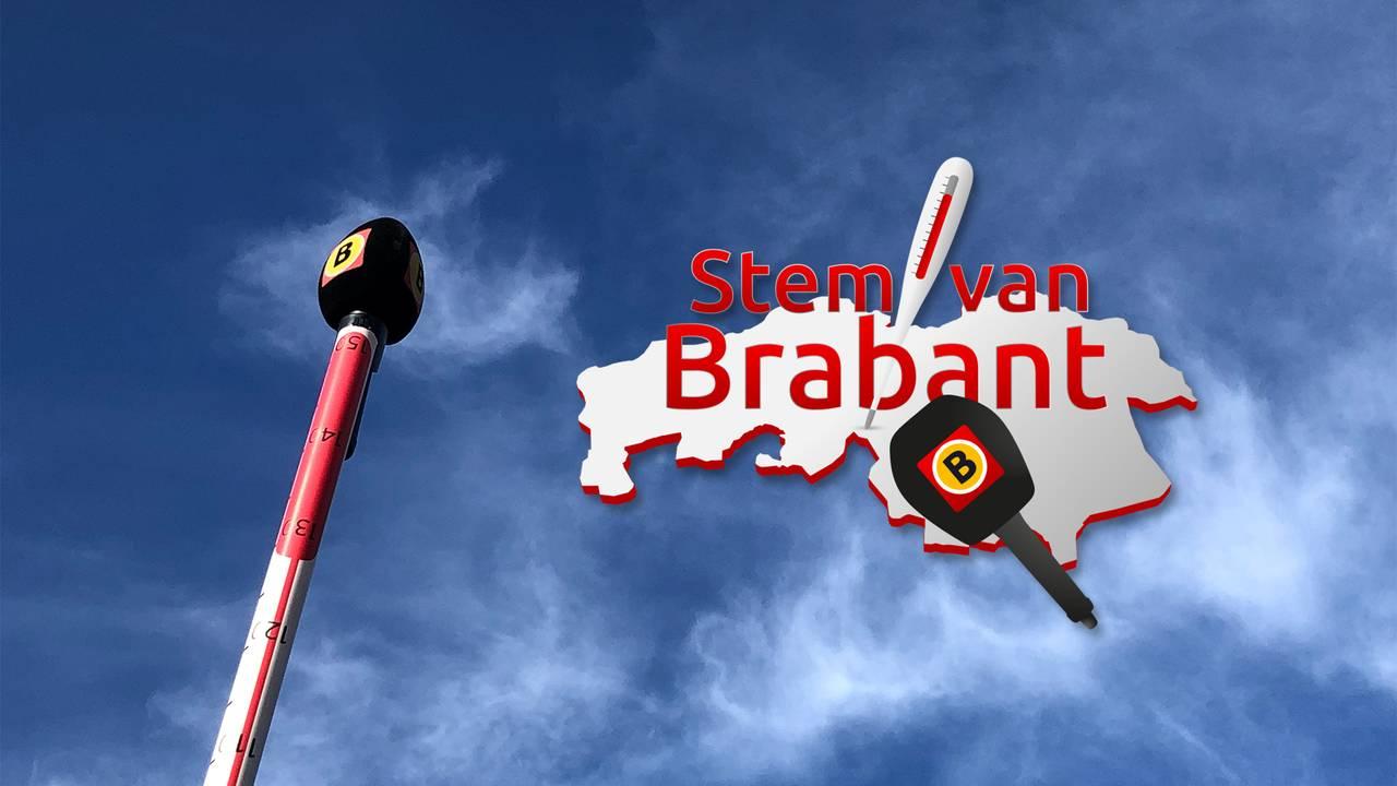 De stem van Brabant: dit willen de Brabanders van Den Haag - Omroep Brabant