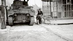 Foto: Peter Handford/Imperial War Museum