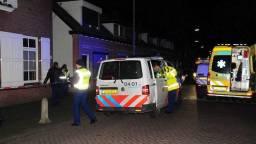 Voor een moord in Oosterhout werd eerder dertig jaar celstraf opgelegd.