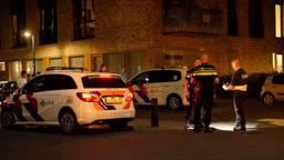Vrouw overleden nadat ze door haar man werd mishandeld in Breda (archieffoto: Perry Roovers/SQ Vision).