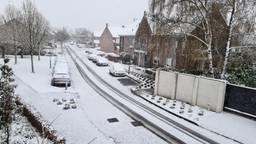 Schijndel (foto: Noël van Hooft)