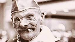 Janus Kiep (foto: archief)