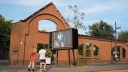 Hidden Tracks brengt muziekgeschiedenis Eindhoven op straat tot leven