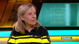 Gerda van Leeuwen.