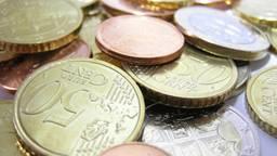Voor 85 cent gaat Eindhovenaar naar de Hoge Raad (foto: archief)