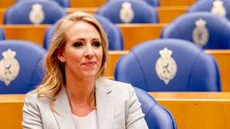Lilian Marijnissen (foto: ANP).