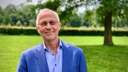 Ignas van Bebber (foto: Jan Burgmans).