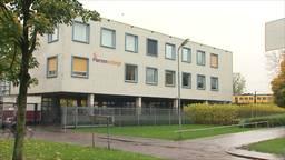 Ds Pierson College in Den Bosch (foto: archief).