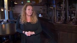 Marianne van der Ven.