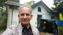 Johan Vlemmix (foto: Omroep Brabant)