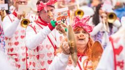 Hoe gaat carnaval er uitzien?