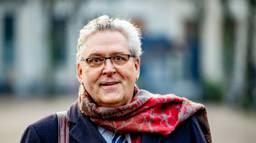 Henk Krol (foto: ANP).
