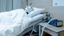 Philips-apparatuur tegen slaapapneu.