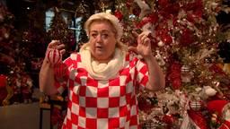 Film je kerstboodschap en stuur die naar Omroep Brabant