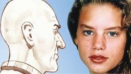 Jos de G. en Nicole van den Hurk