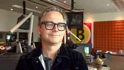 Guus Meeuwis (foto: Omroep Brabant).
