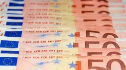 Zorgfraude kost geld (foto: archief).