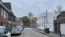 Te hoge uitstoot kankerverwekkende stof bij asfaltfabriek in Eindhoven