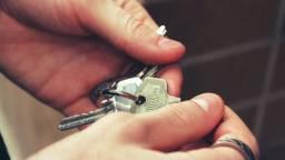 In Oss vinden huurders het snelst een sociale huurwoning (foto: PickPik).