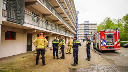 Foto: SQ Vision/Sem van Rijssel.