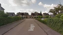 De Velsgoed in Prinsenbeek (foto: Google StreetView)