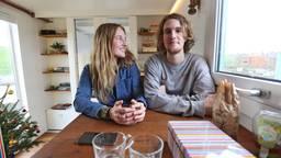 Foto's: Karin Kamp en Lobke Kapteijns