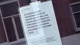 Foto: gemeente Roosendaal