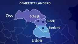 Beeld: Omroep Brabant