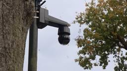 Oisterwijk wil met camera's overlast van asielzoekers aanpakken