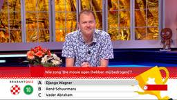 Brabantse kennisknobbels gezocht
