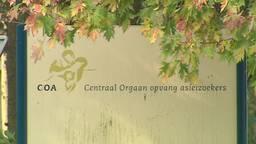 Centraal orgaan opvang asielzoekers