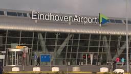 Eindhoven Airport (Archieffoto)