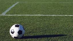 Fusie voetbalclubs kan doorgaan