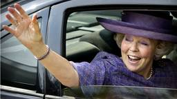 Prinses Beatrix opent op 24 mei het nieuwe Bossche Museumkwartier