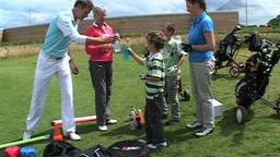 golfbaan715