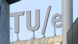 TU/e investeert 3 miljoen in extra personeel