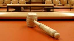 Verkrachtingszaak pas 15 augustus onder de rechter