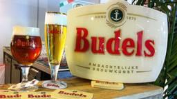 Bierbrouwer Budels zit als sinds 1870 in Budel