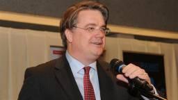 Wim van de Donk (foto: Henk van Esch Fotografie).