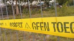 Asbestcontroleur aangevallen