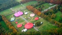 Festival Circolo (foto: Vera Claessen)