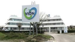 VION hoofdkantoor