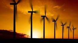 Provinciale Staten lijken tevreden over windmolenpark langs A16.