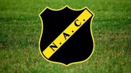 NAC Breda gaat dit seizoen voor promotie