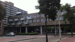 Vitalis in Eindhoven (foto: Alice van der Plas)