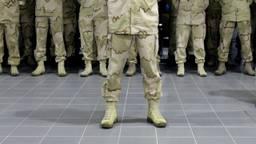 Missies commando's riskant door materiaal, 'Onverantwoord en ronduit gevaarlijk'