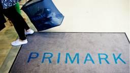 De Eindhovense Primark wordt de eerste in het zuiden van het land. (Foto: ANP)